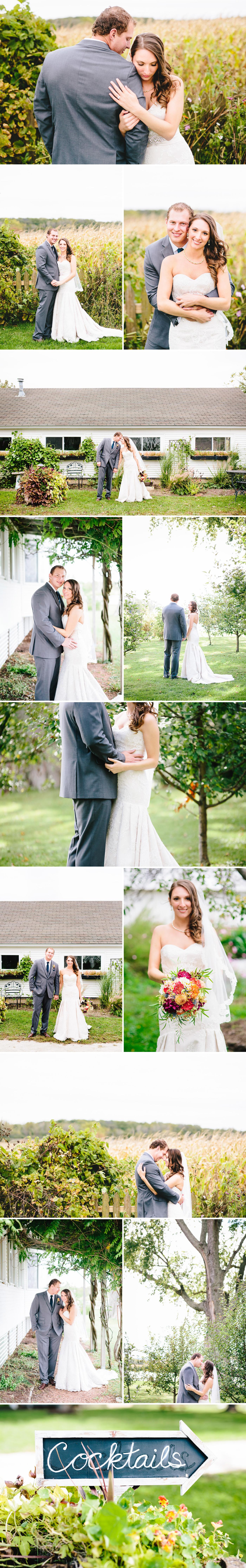 chicago-fine-art-wedding-photography-aloisio6