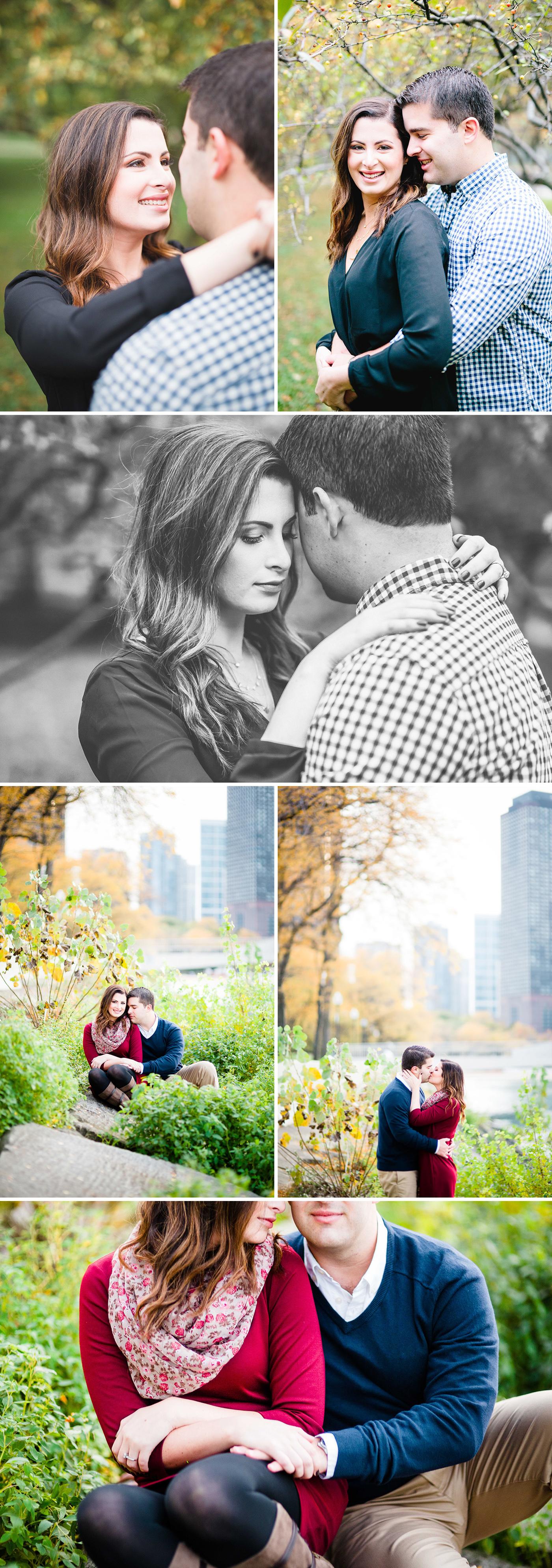 chicago-fine-art-wedding-photography-js3
