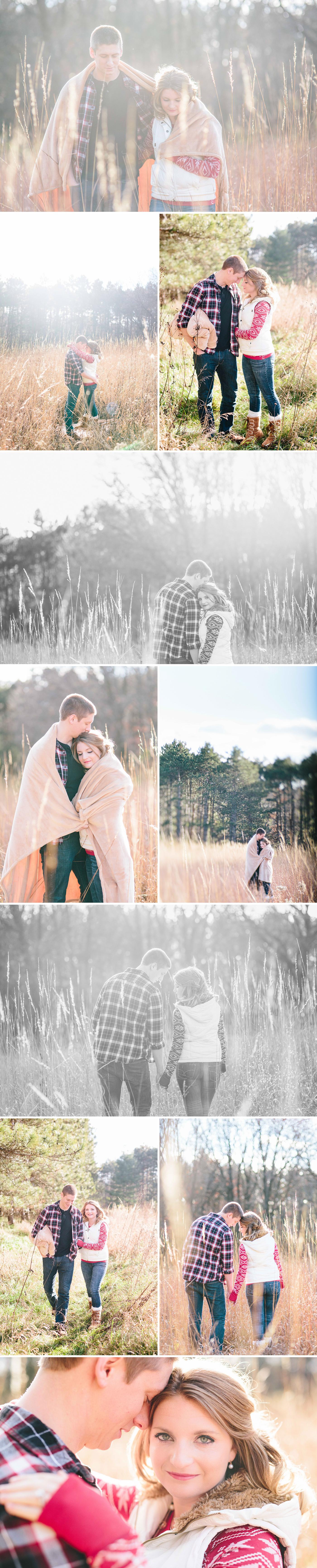 chicago-fine-art-wedding-photography-k&k1