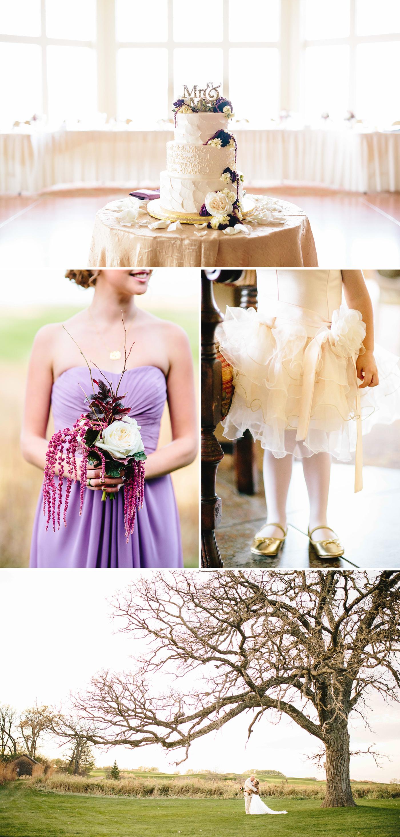 chicago-fine-art-wedding-photography-lake