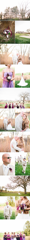 chicago-fine-art-wedding-photography-lake3