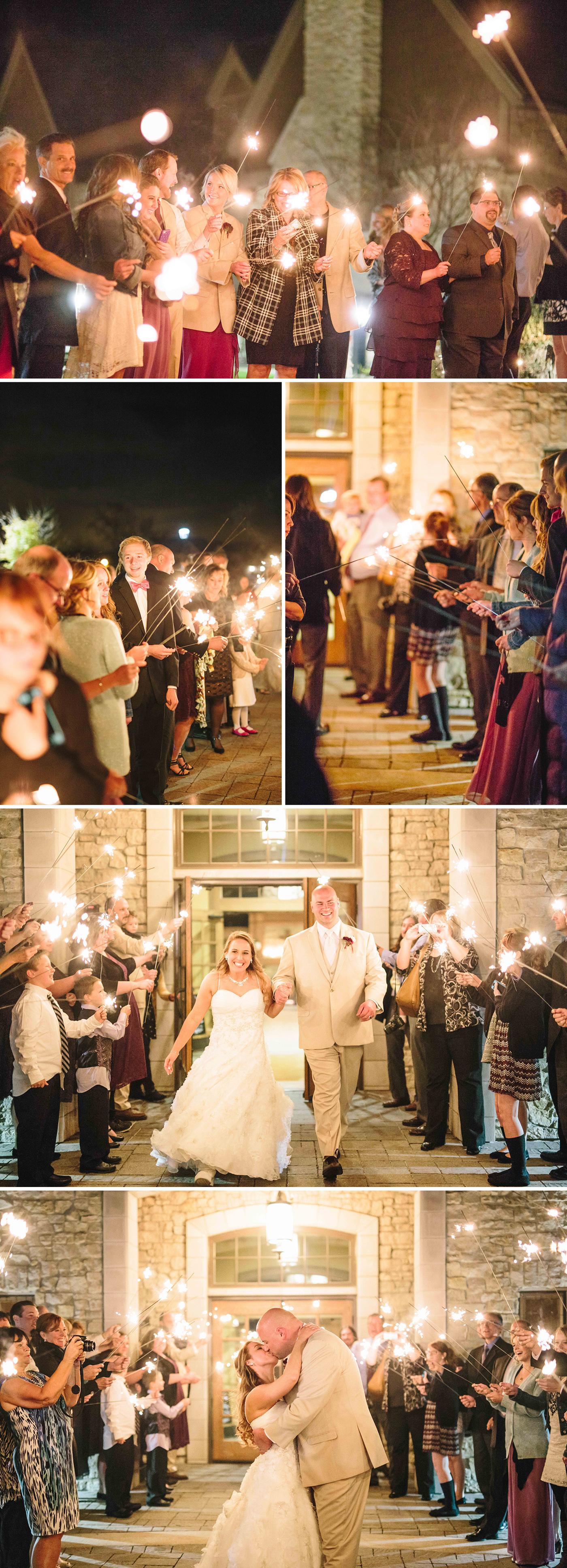 chicago-fine-art-wedding-photography-lake5