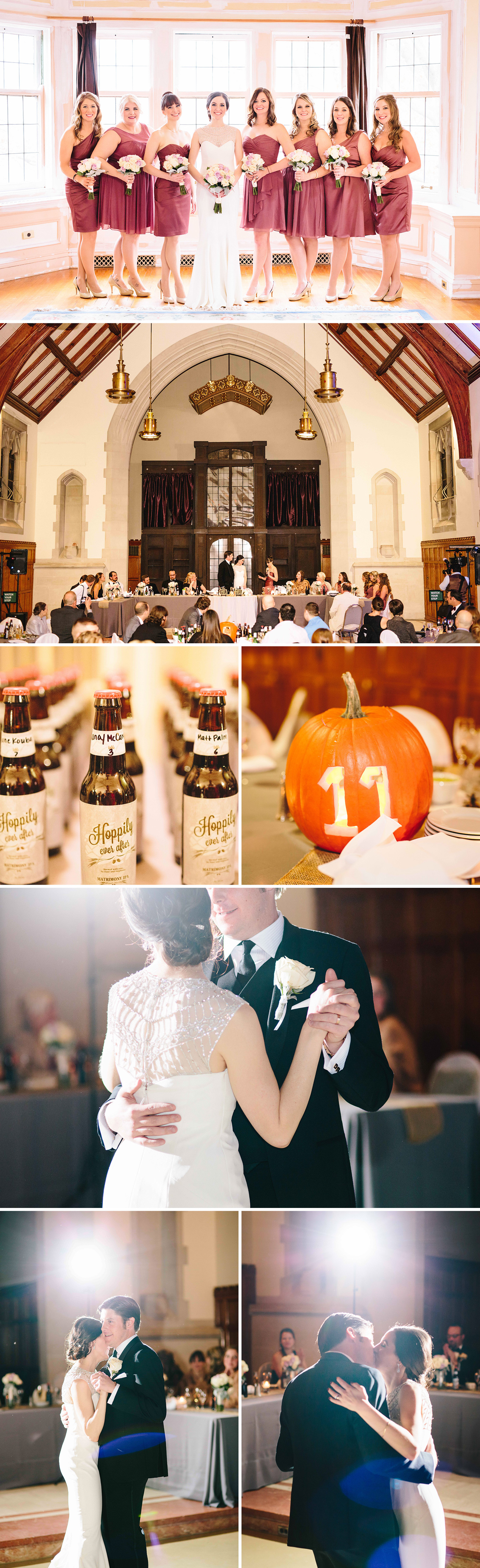 chicago-fine-art-wedding-photography-fulton5