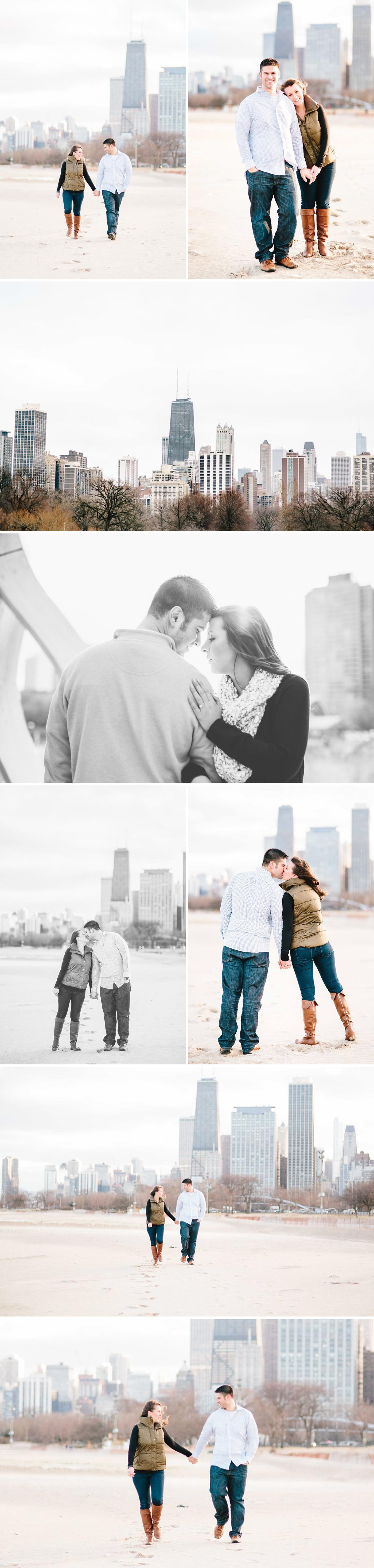 chicago-fine-art-wedding-photography-da
