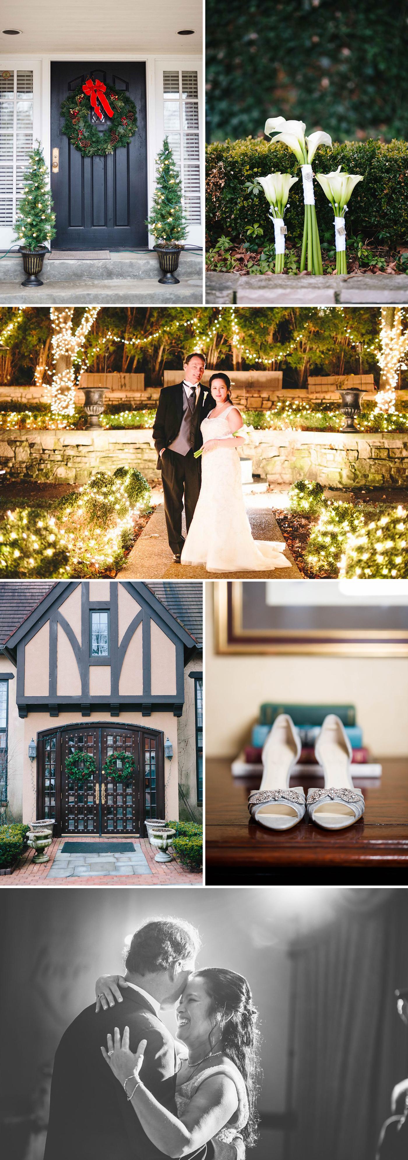 chicago-fine-art-wedding-photography-nenn-married