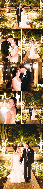 chicago-fine-art-wedding-photography-nenn3