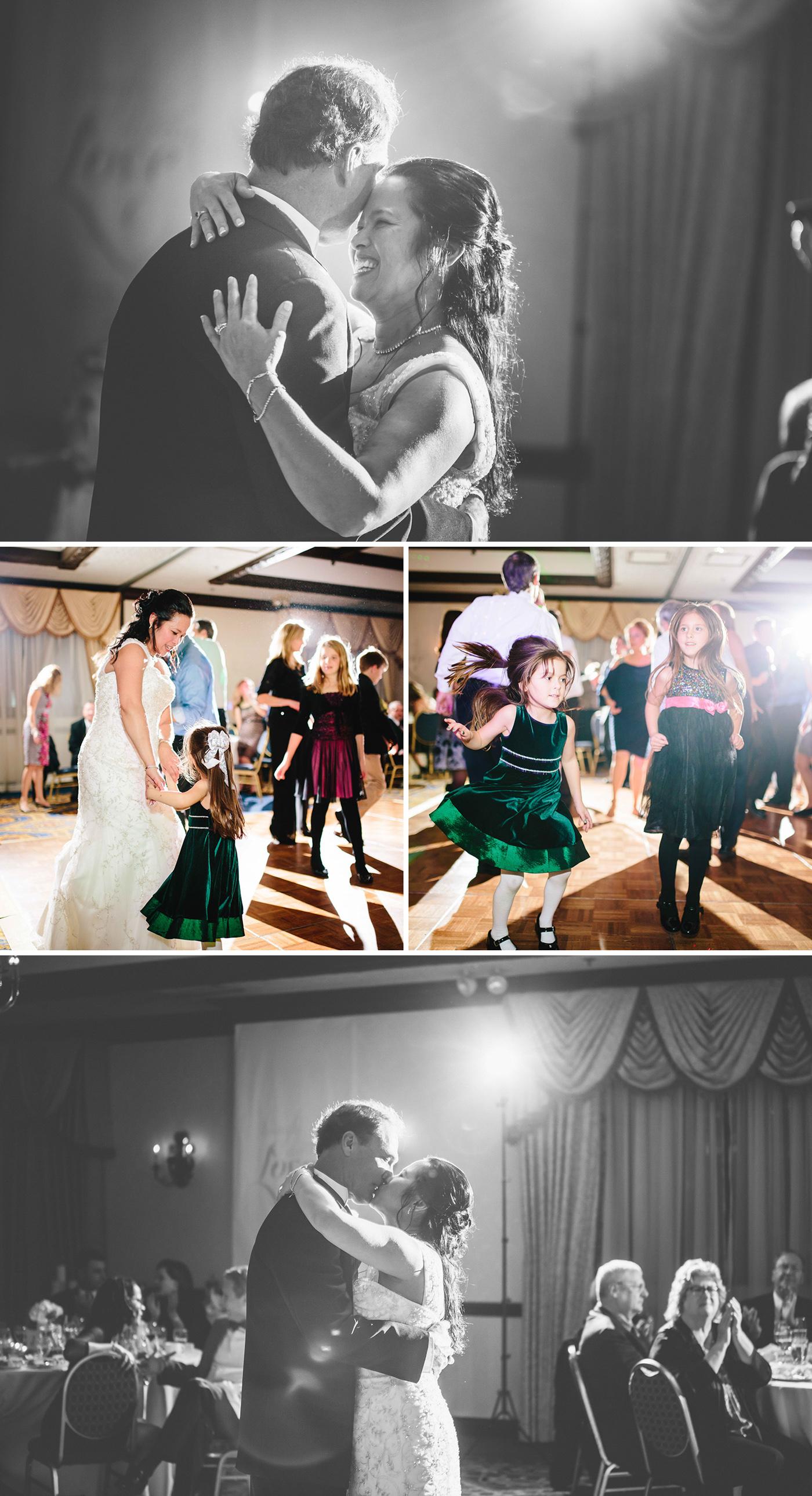 chicago-fine-art-wedding-photography-nenn5