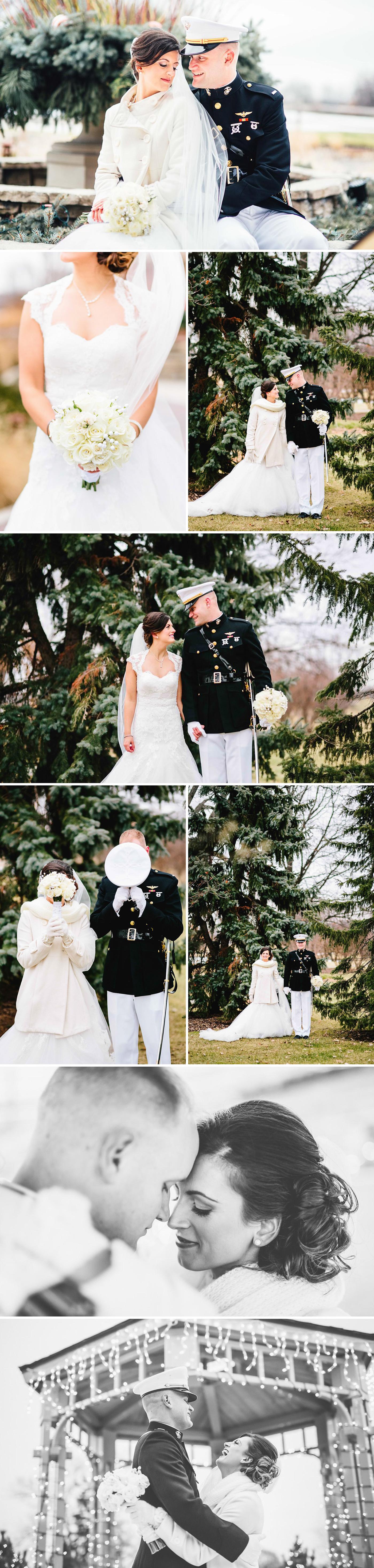 chicago-fine-art-wedding-photography-wesselink3