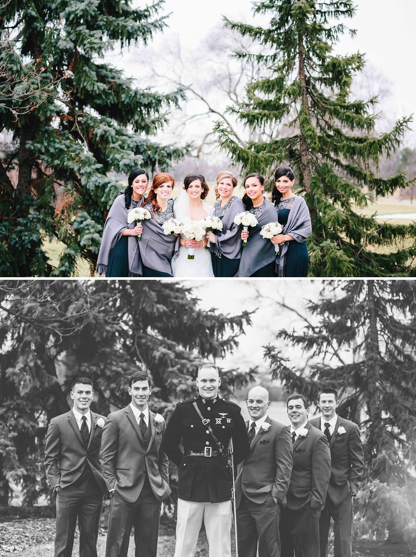 chicago-fine-art-wedding-photography-wesselink4
