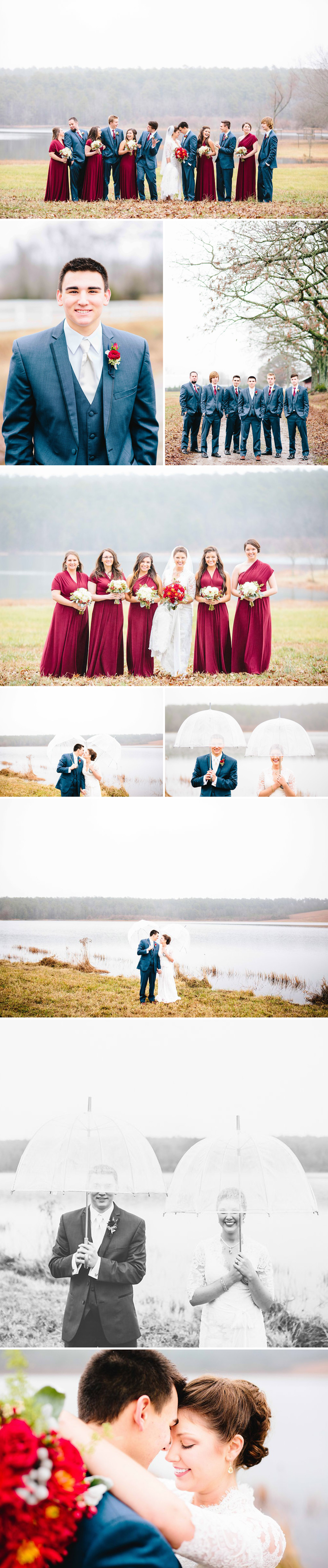 chicago-fine-art-wedding-photography-imhoff3