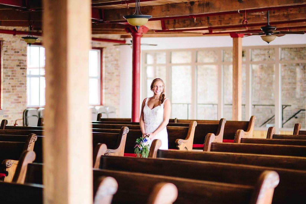 chicago-fine-art-wedding-photography-starline1