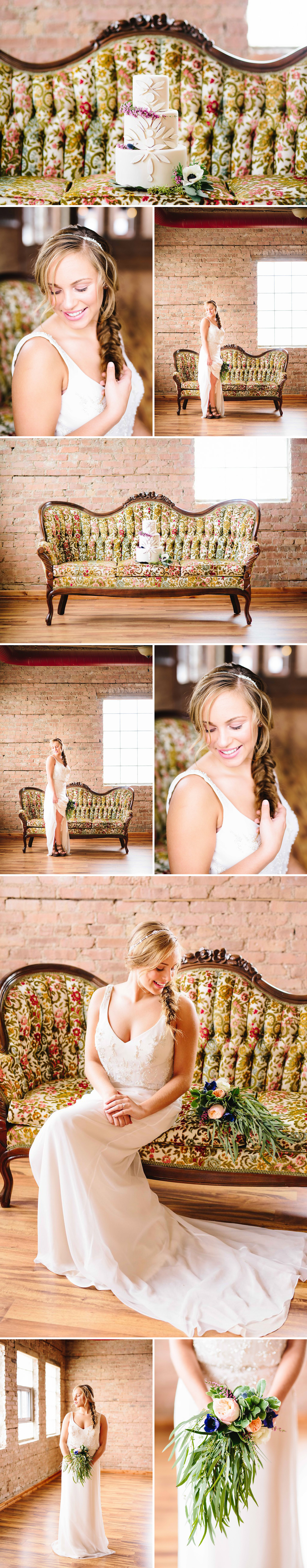 chicago-fine-art-wedding-photography-starline3