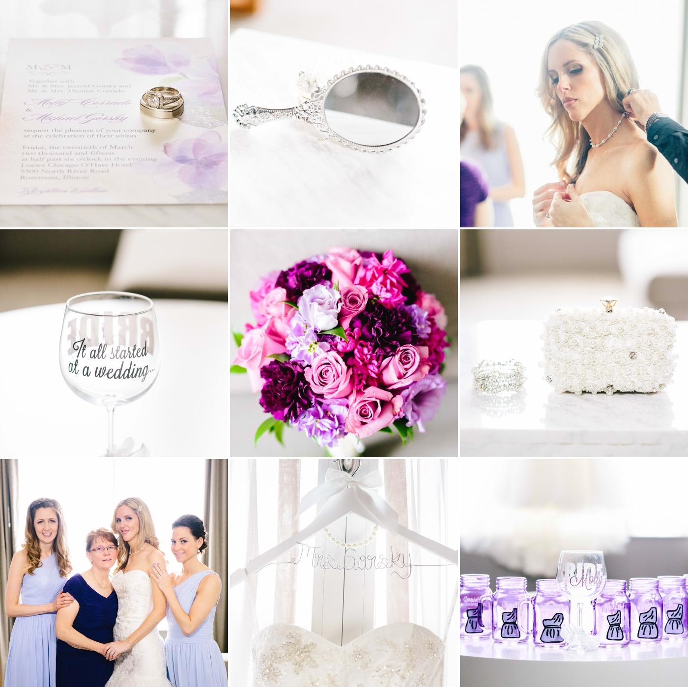 chicago-fine-art-wedding-photography-gorsky2