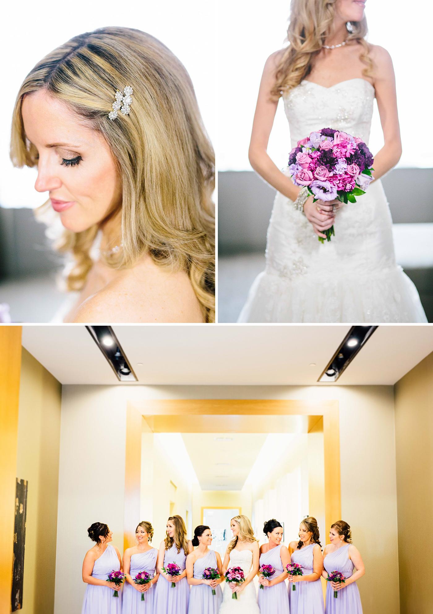 chicago-fine-art-wedding-photography-gorsky3