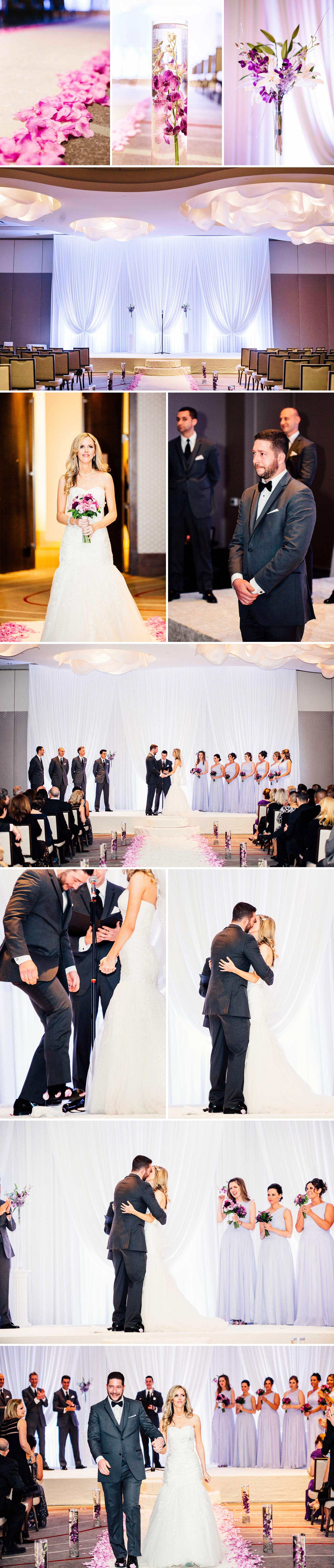 chicago-fine-art-wedding-photography-gorsky6