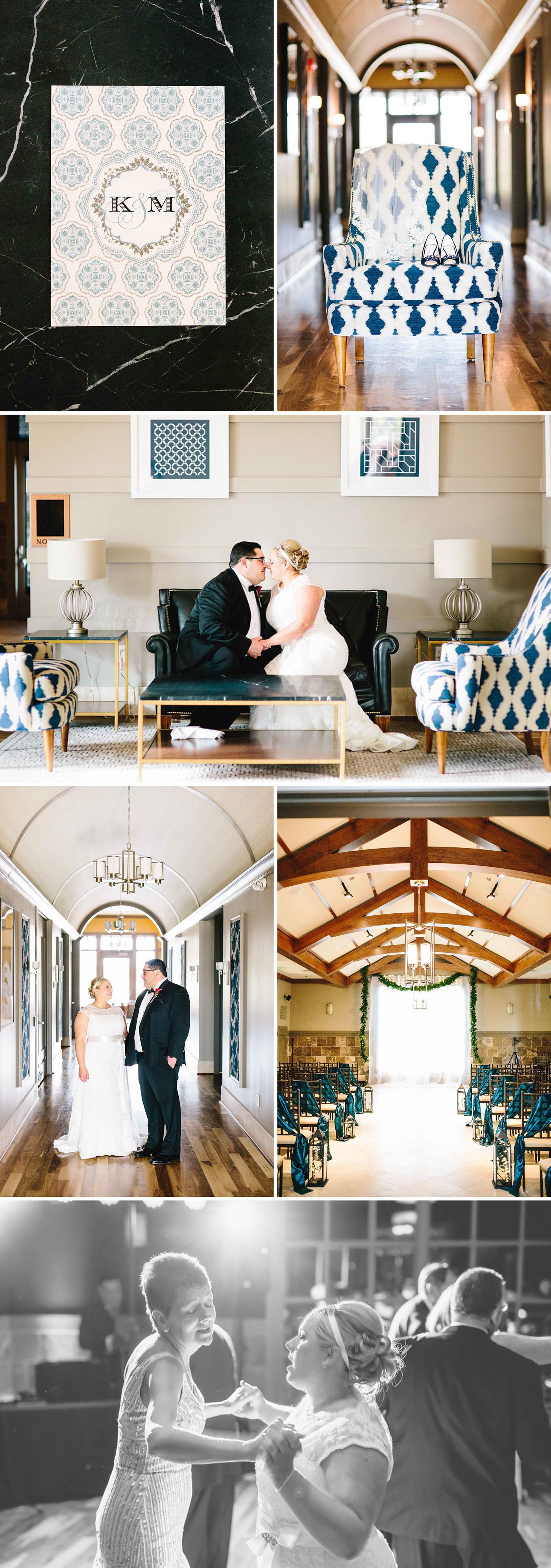 chicago-fine-art-wedding-photography-virgilio