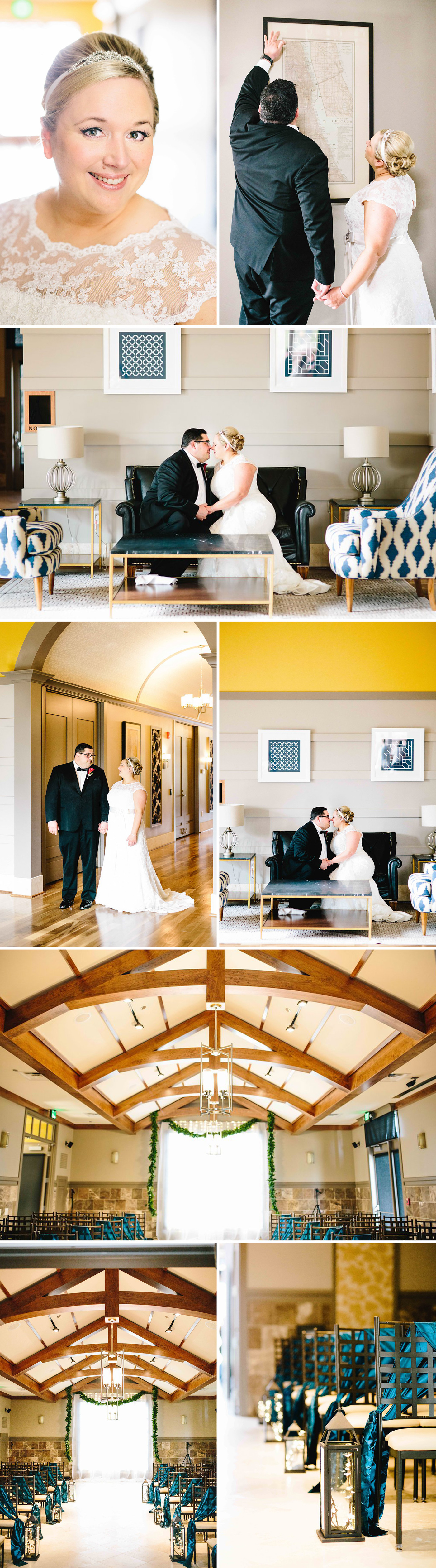 chicago-fine-art-wedding-photography-virgilio6