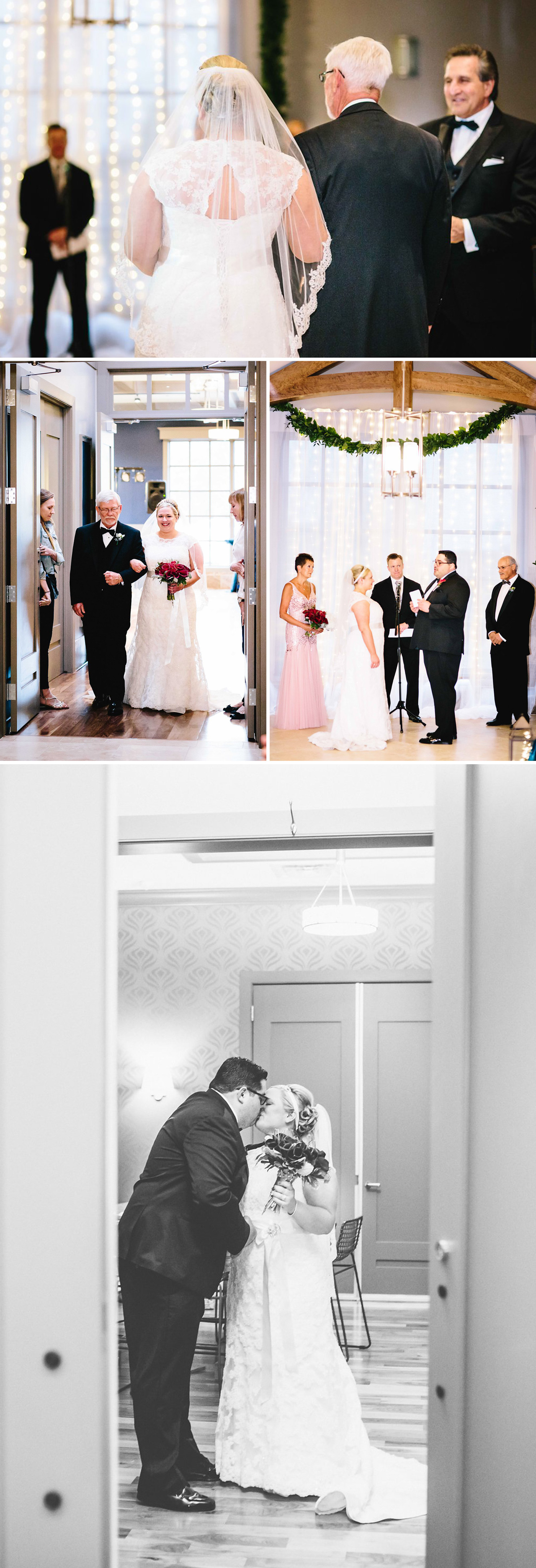 chicago-fine-art-wedding-photography-virgilio8