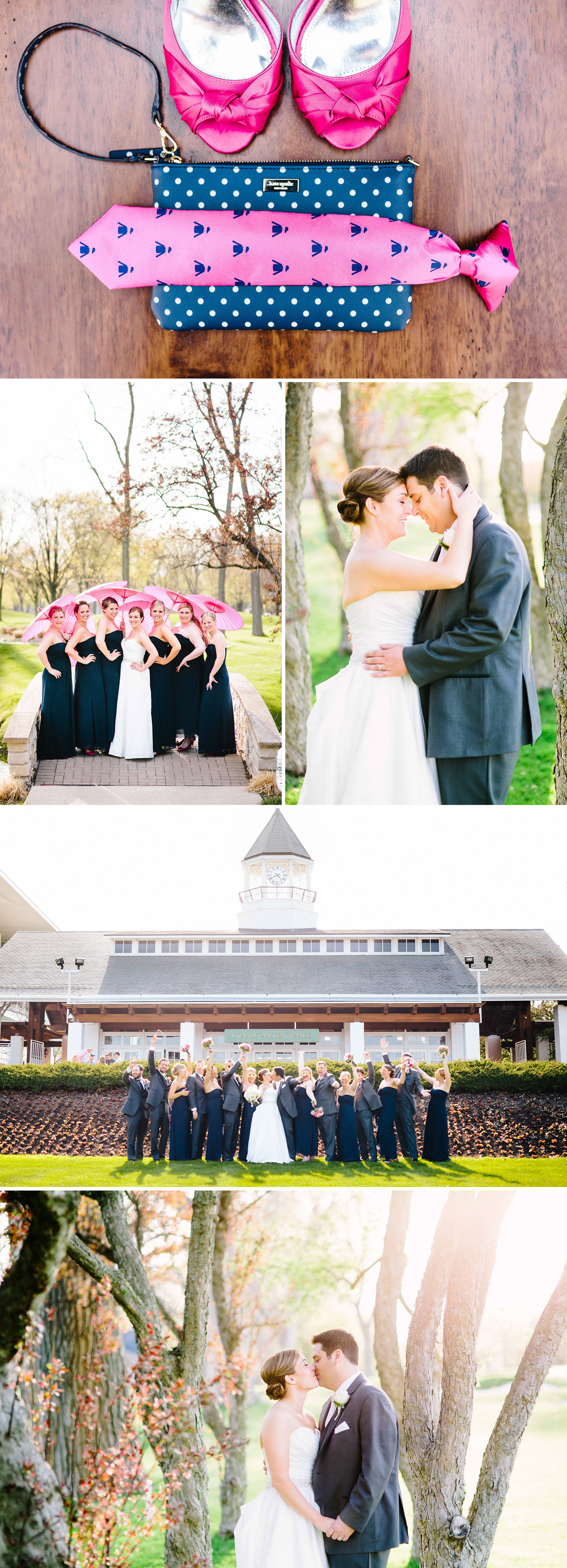 chicago-fine-art-wedding-photography-rytych