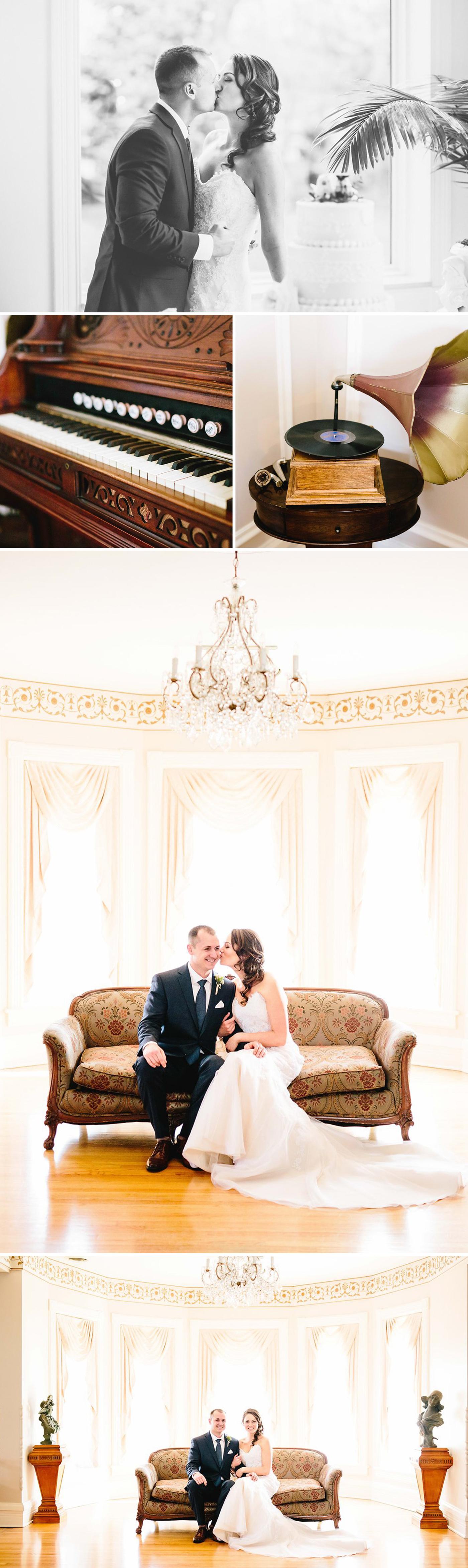 chicago-fine-art-wedding-photography-scallate4