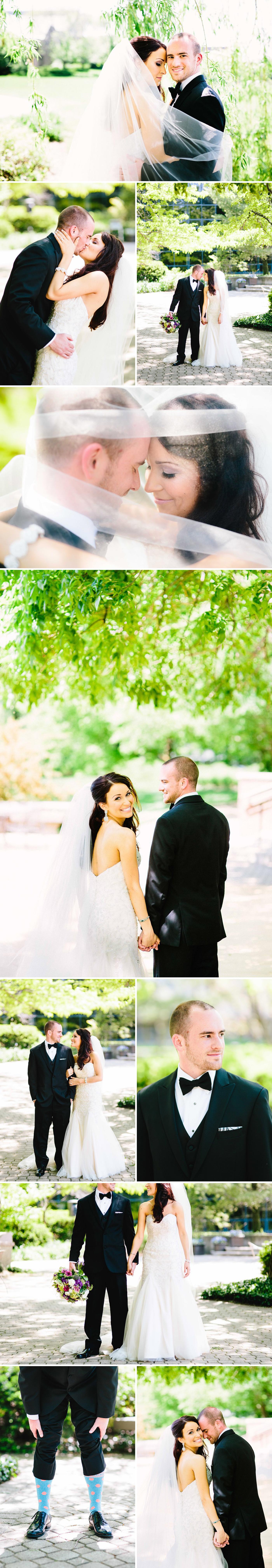 chicago-fine-art-wedding-photography-alger3