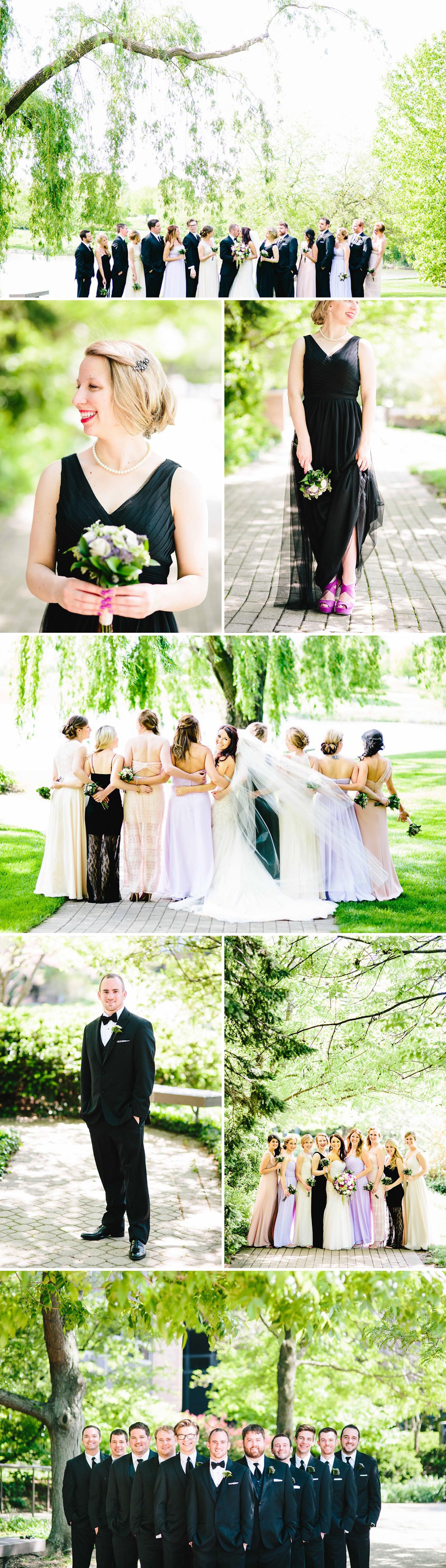 chicago-fine-art-wedding-photography-alger4