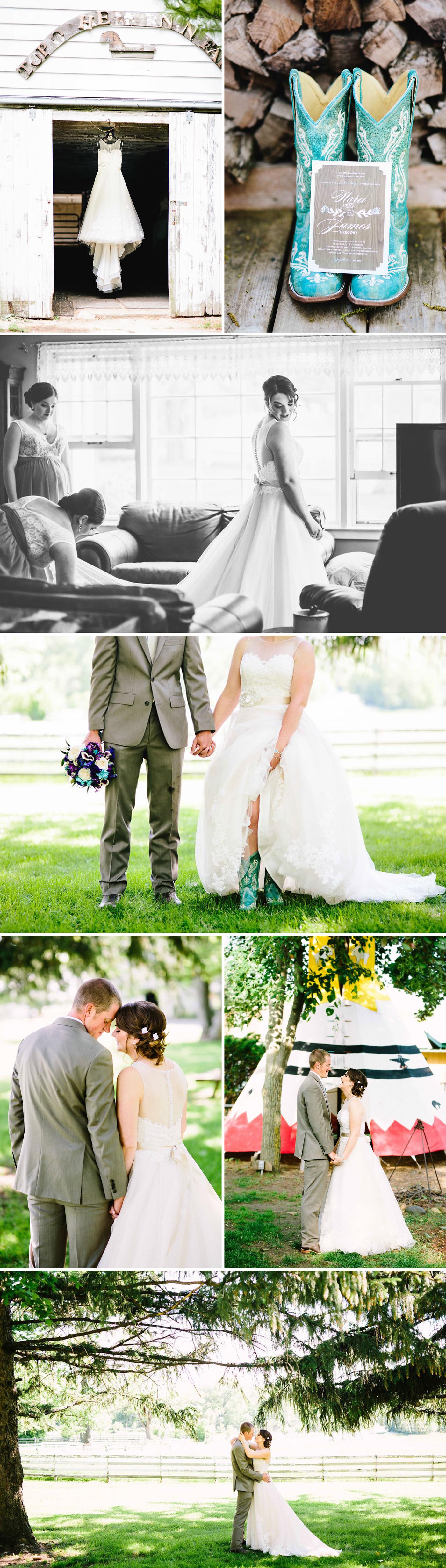 chicago-fine-art-wedding-photography-furlano