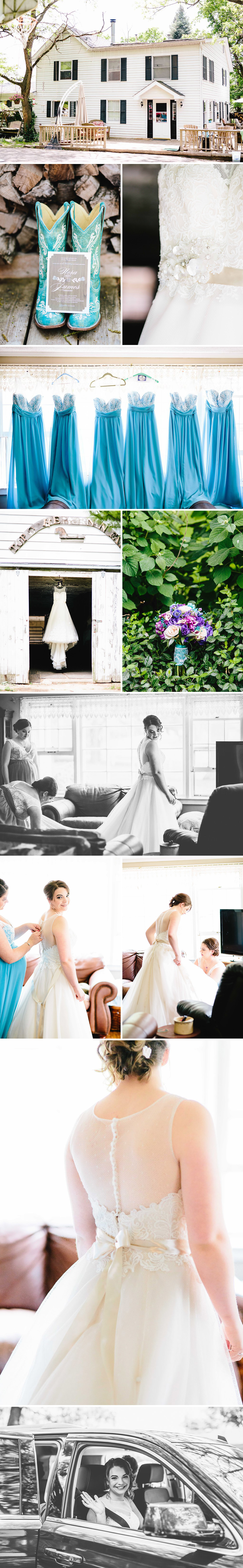 chicago-fine-art-wedding-photography-furlano1