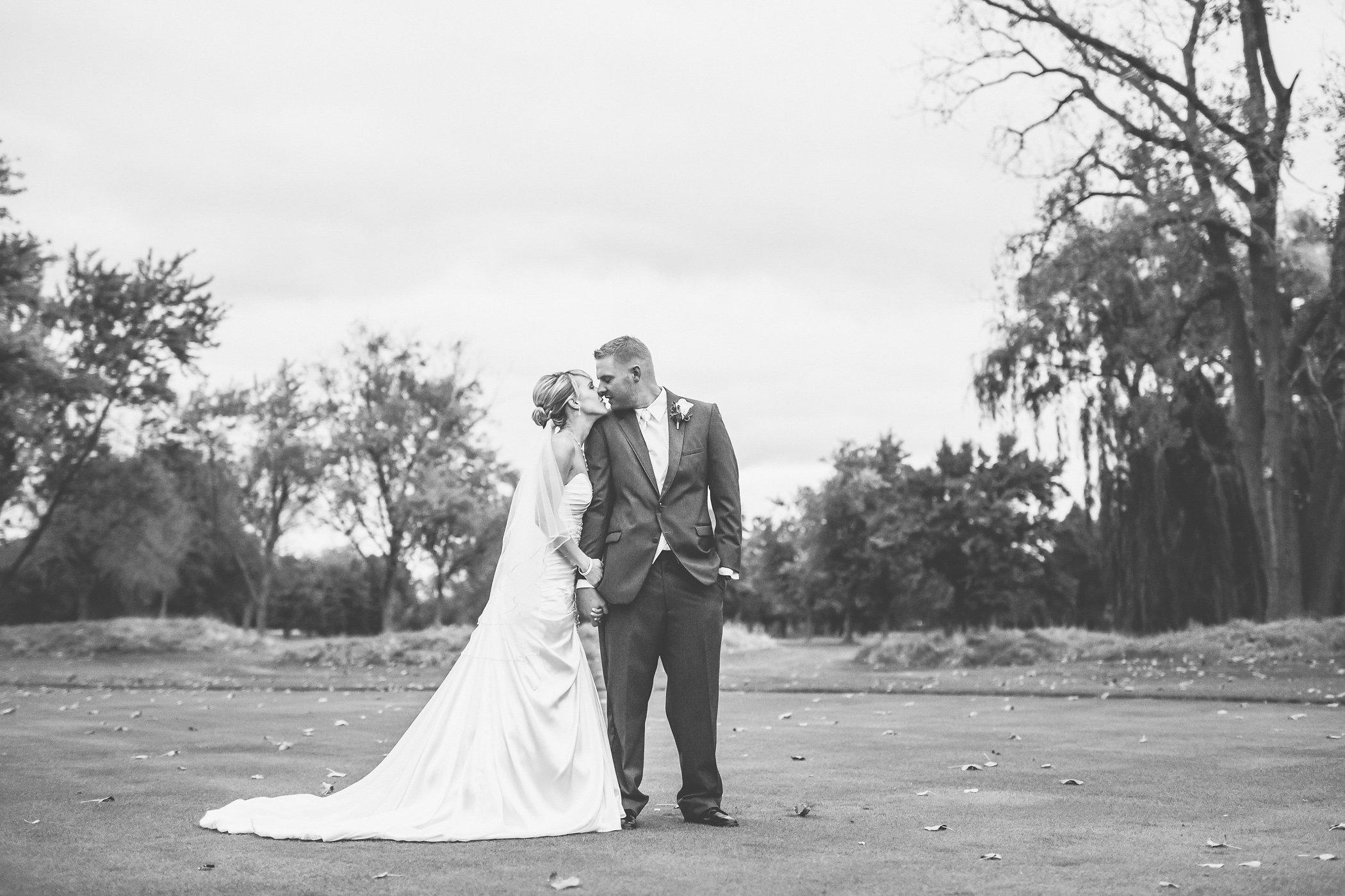 chicago-fine-art-wedding-photography-latasfam