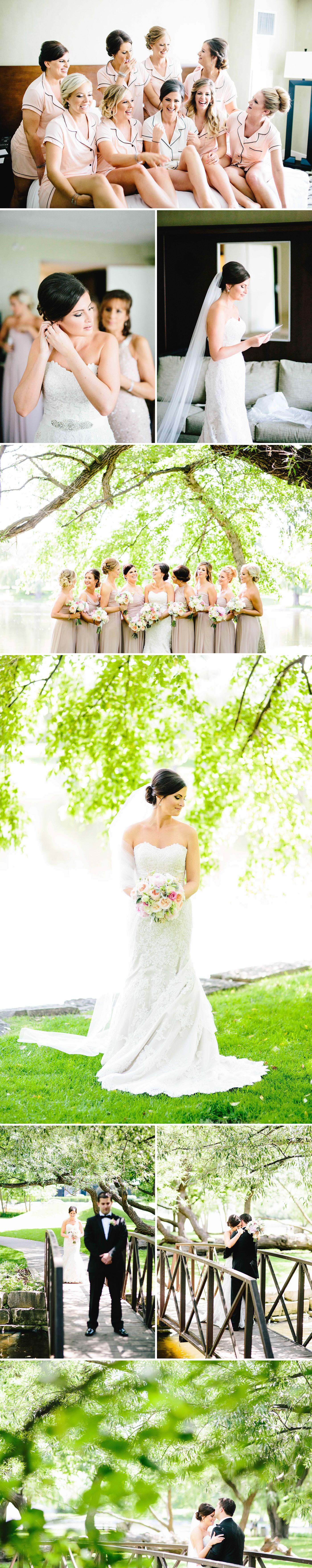 chicago-fine-art-wedding-photography-marshall