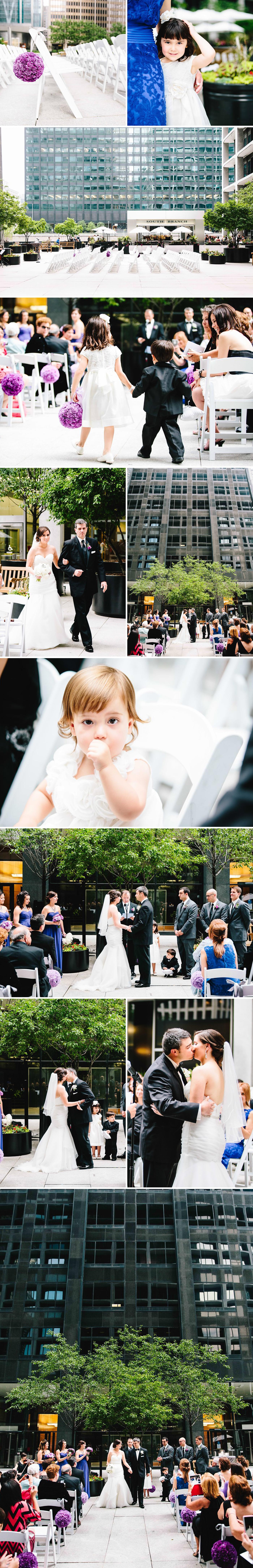 chicago-fine-art-wedding-photography-cassata2