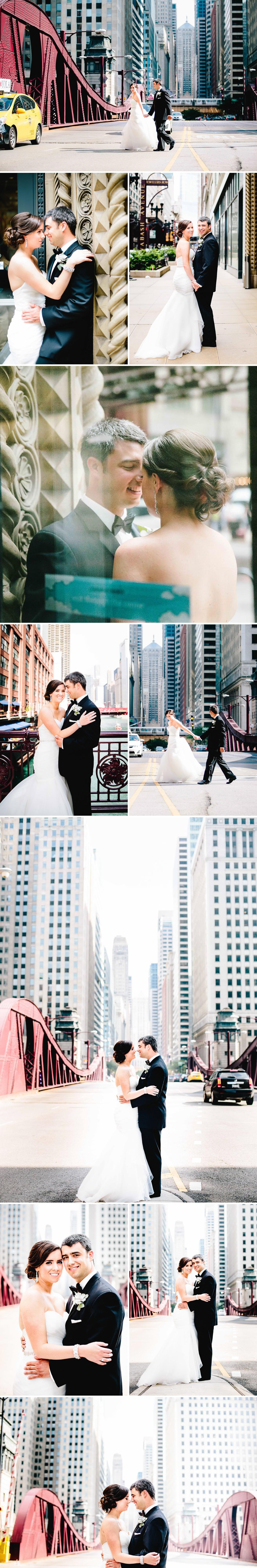 chicago-fine-art-wedding-photography-cassata4