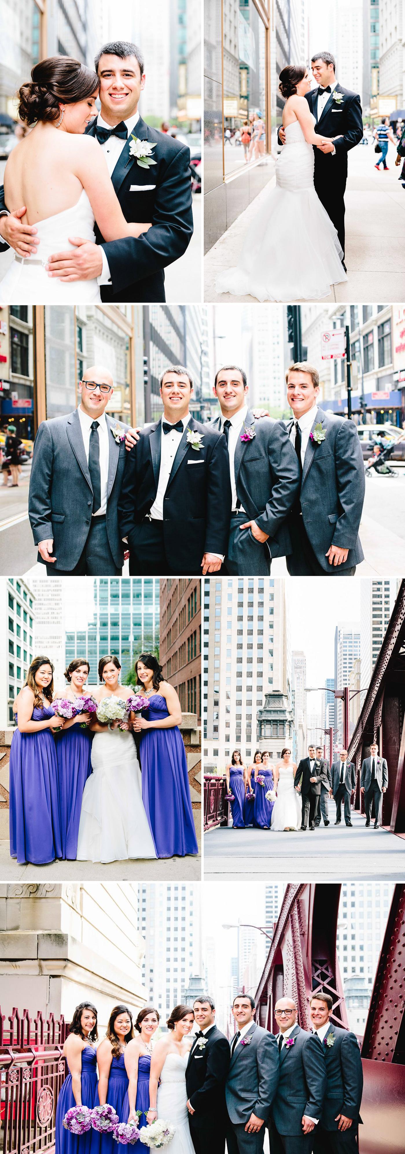 chicago-fine-art-wedding-photography-cassat5