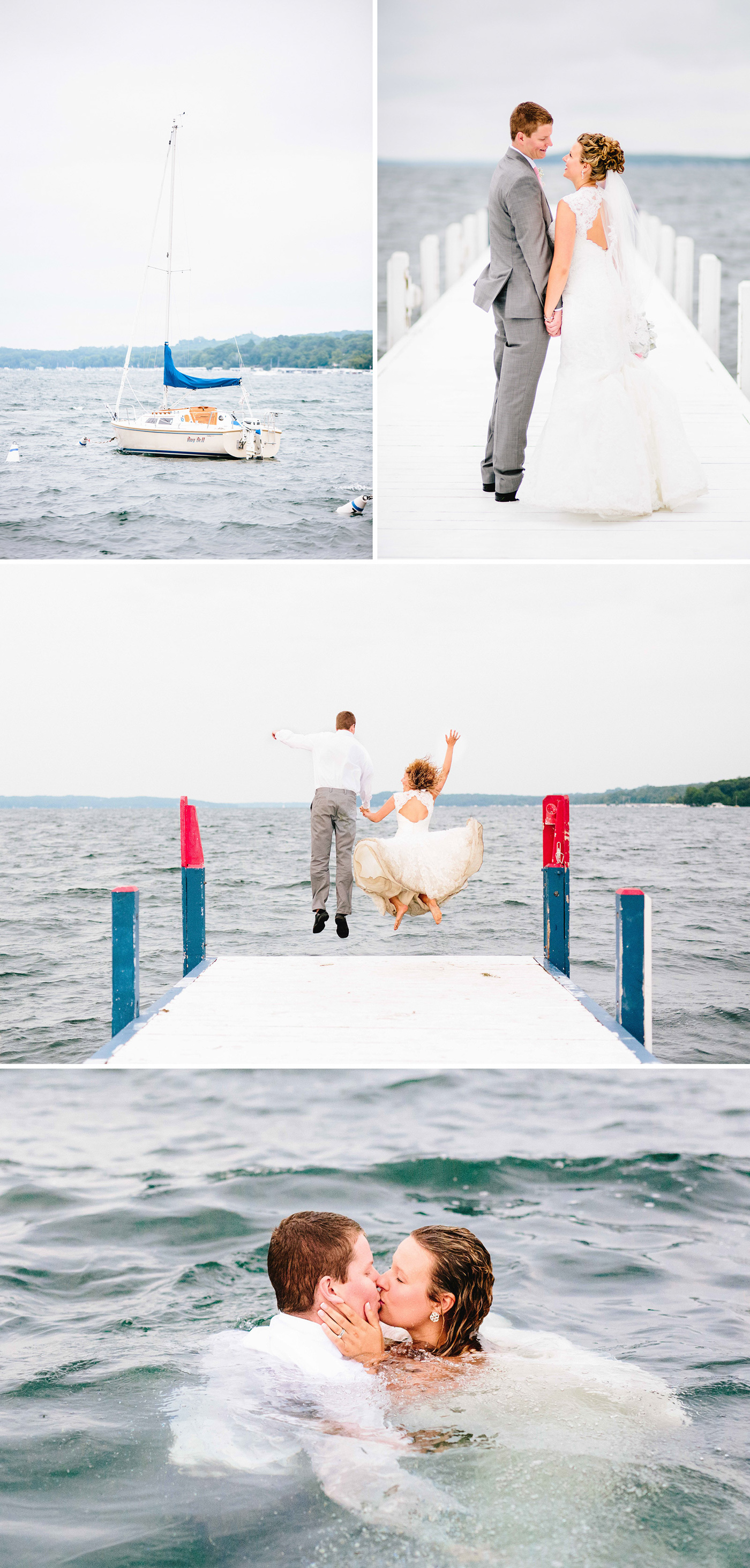 chicago-fine-art-wedding-photography-mcginn