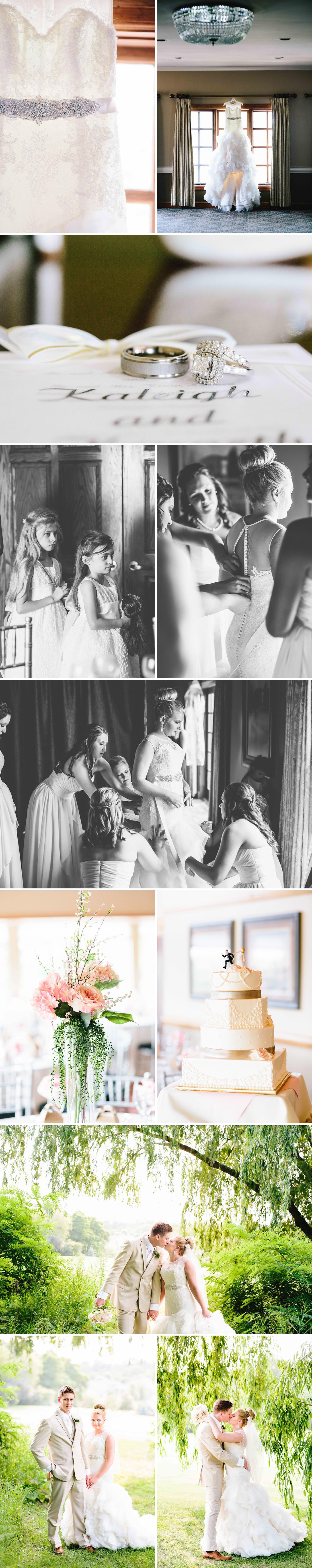 chicago-fine-art-wedding-photography-horney