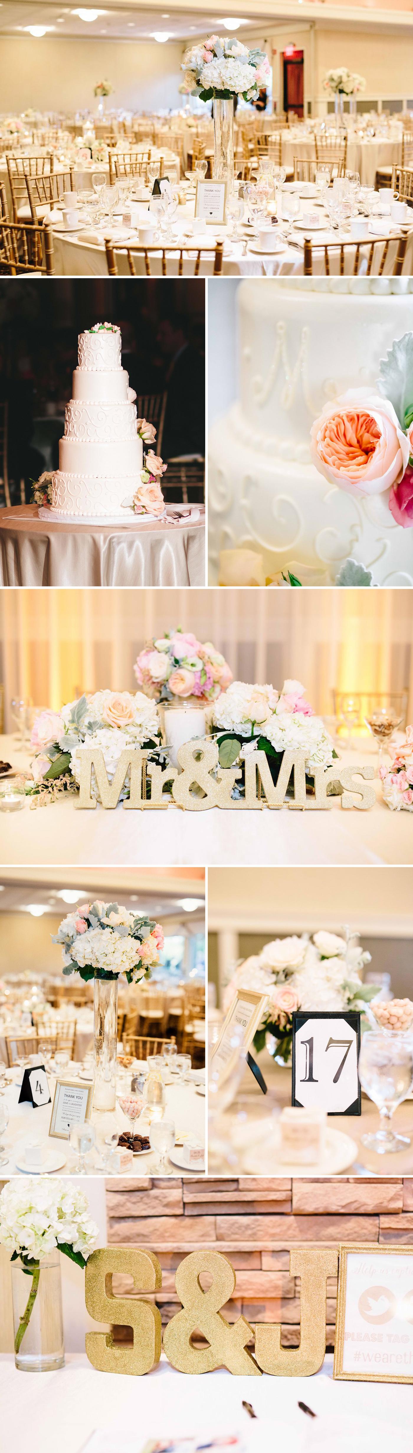 chicago-fine-art-wedding-photography-marshall5