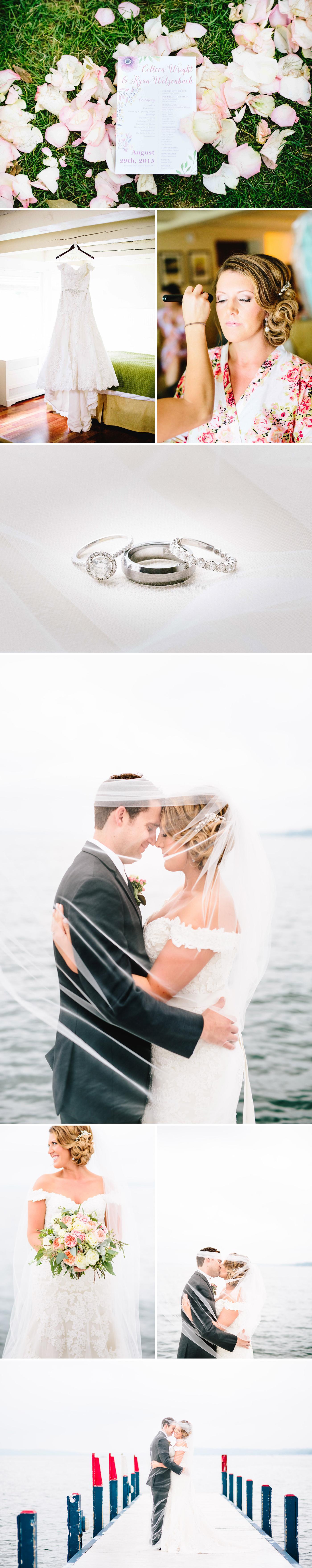chicago-fine-art-wedding-photography-weizenbach1
