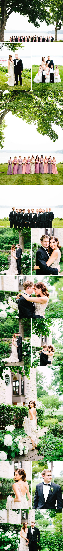 chicago-fine-art-wedding-photography-owens3