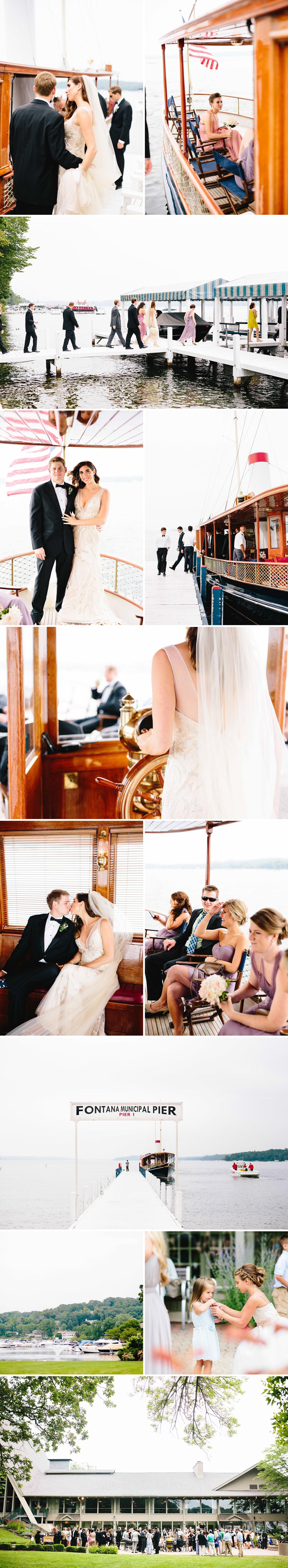 chicago-fine-art-wedding-photography-owens4