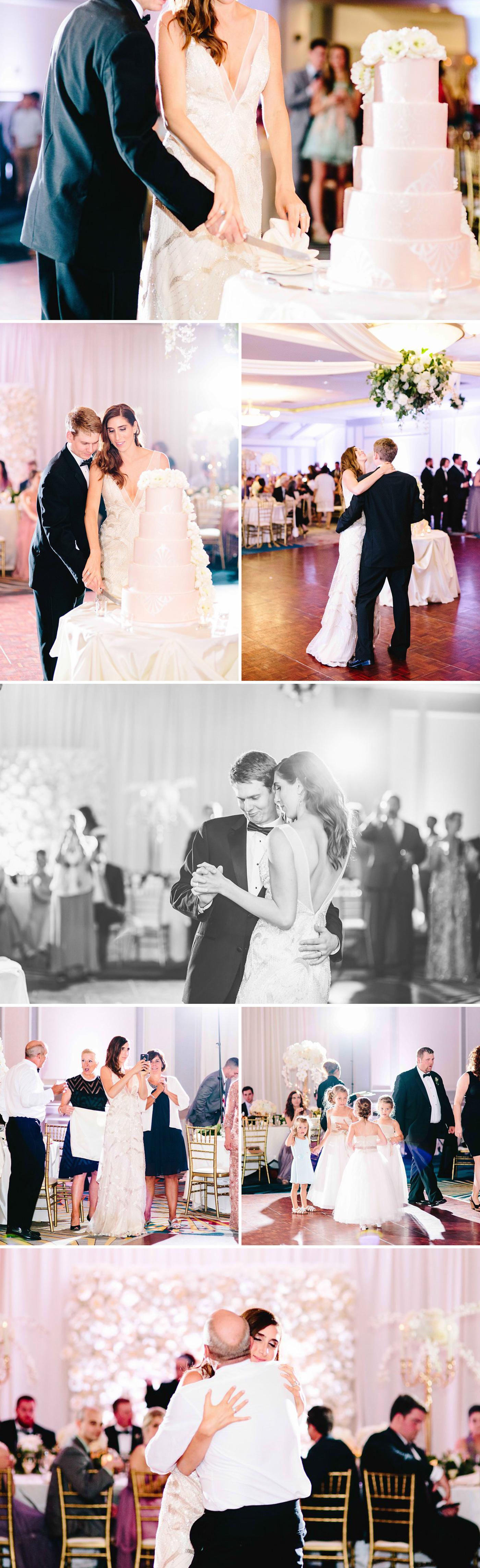 chicago-fine-art-wedding-photography-owens6