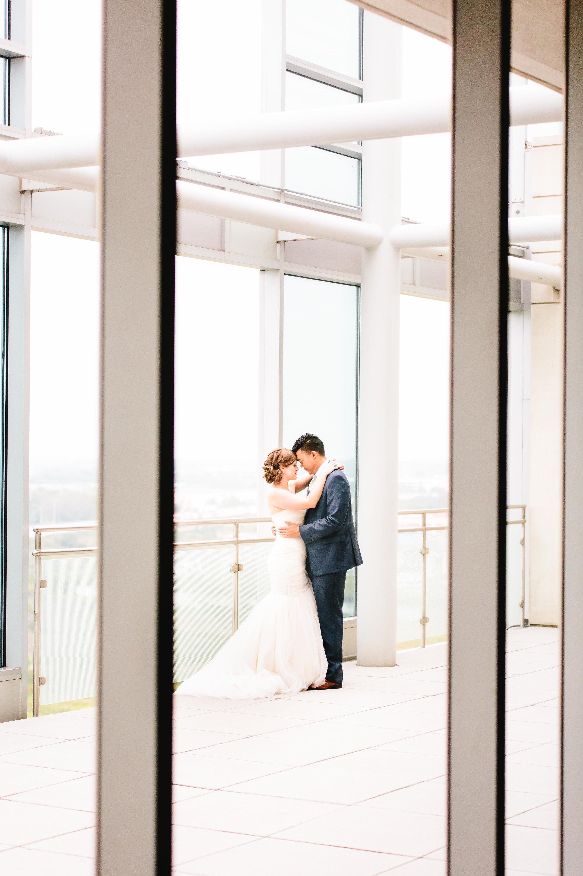 chicago-fine-art-wedding-photography-arden