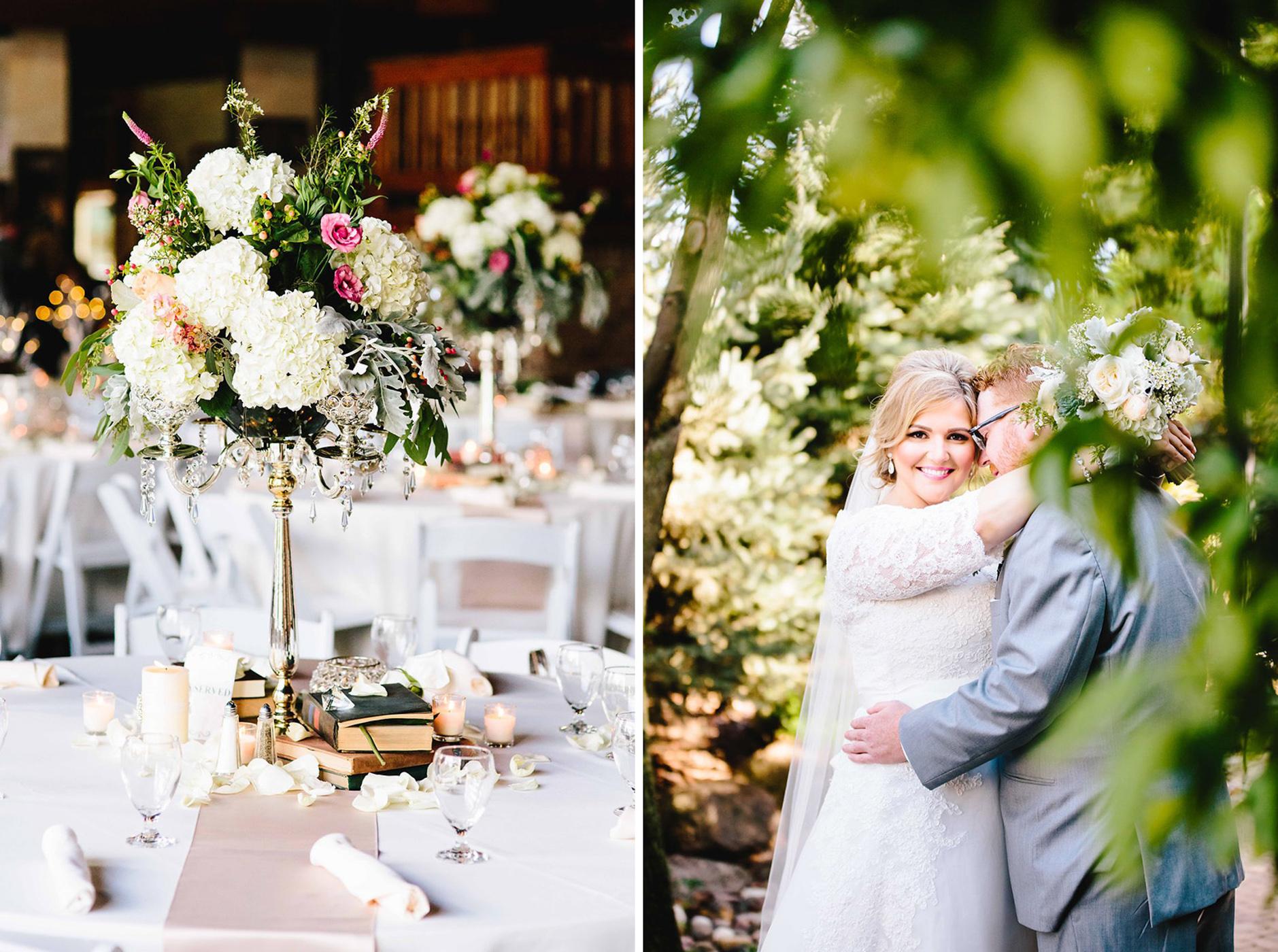 chicago-fine-art-wedding-photography-meghan
