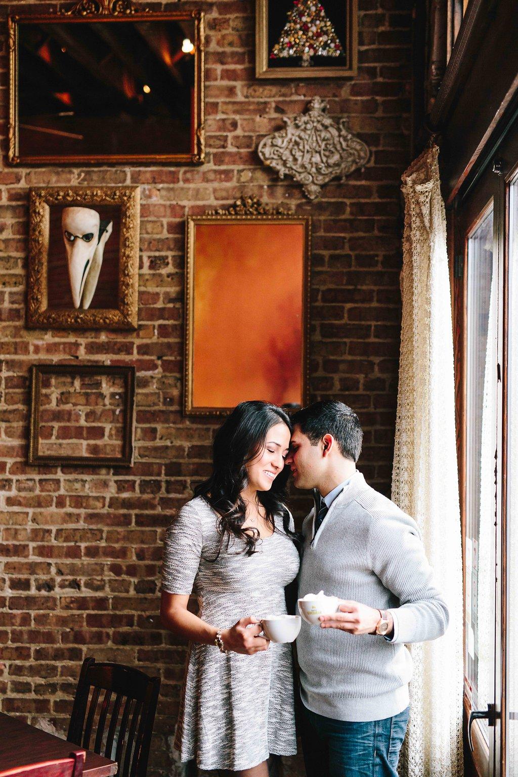 chicago-fine-art-wedding-photography-cp