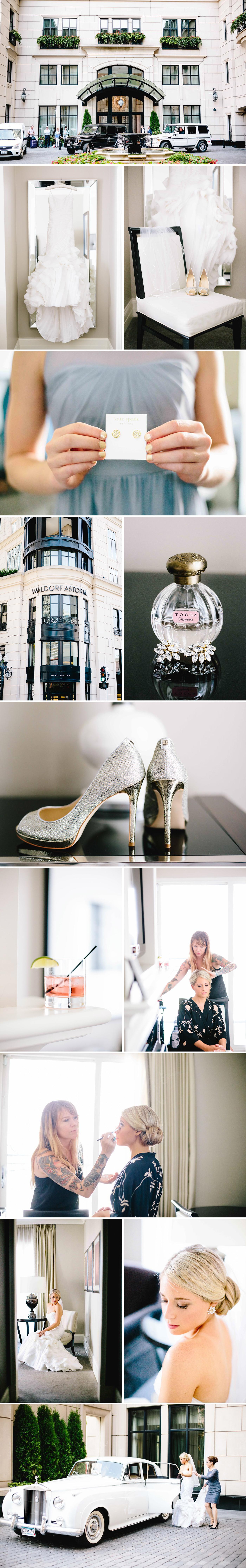 chicago-fine-art-wedding-photography-stratta