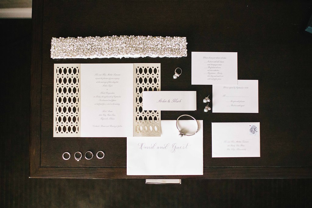 chicago-fine-art-wedding-photography-pangandian2
