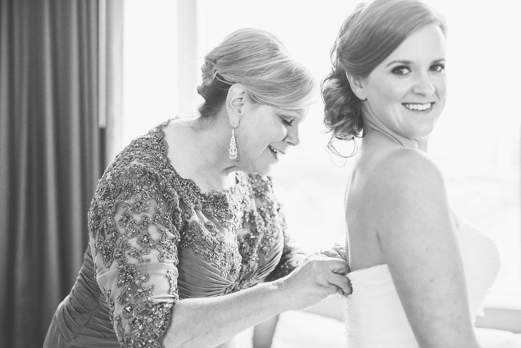 chicago-fine-art-wedding-photography-pangandian9
