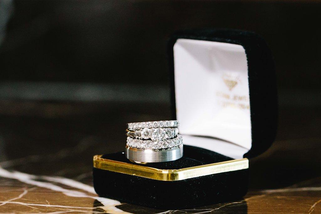 chicago-fine-art-wedding-photography-pangandian4