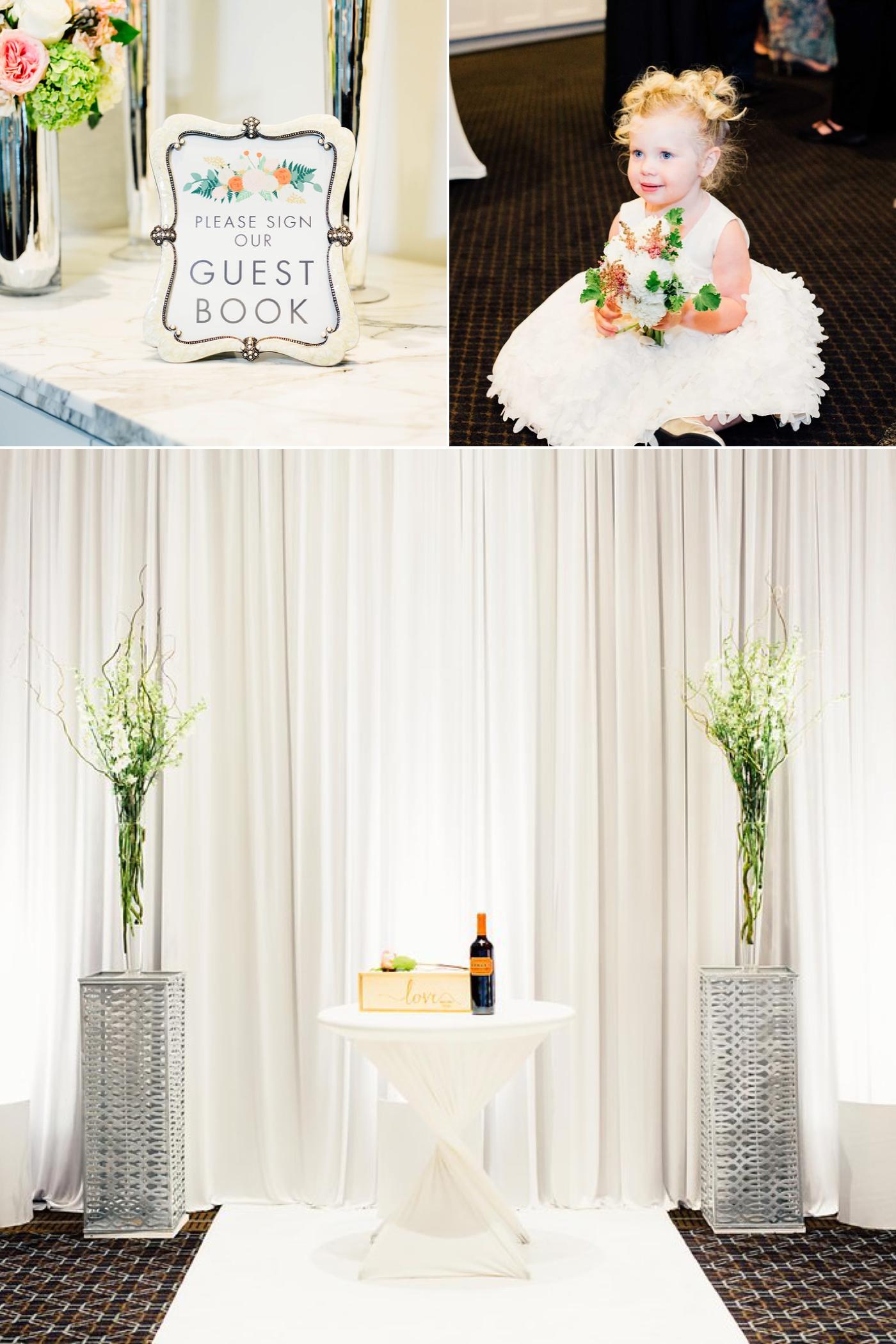 chicago-fine-art-wedding-photography-pangandian25