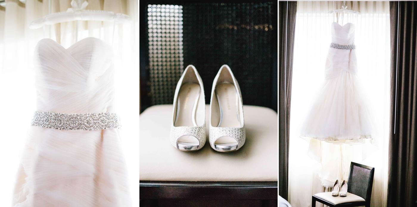 chicago-fine-art-wedding-photography-pangandian3