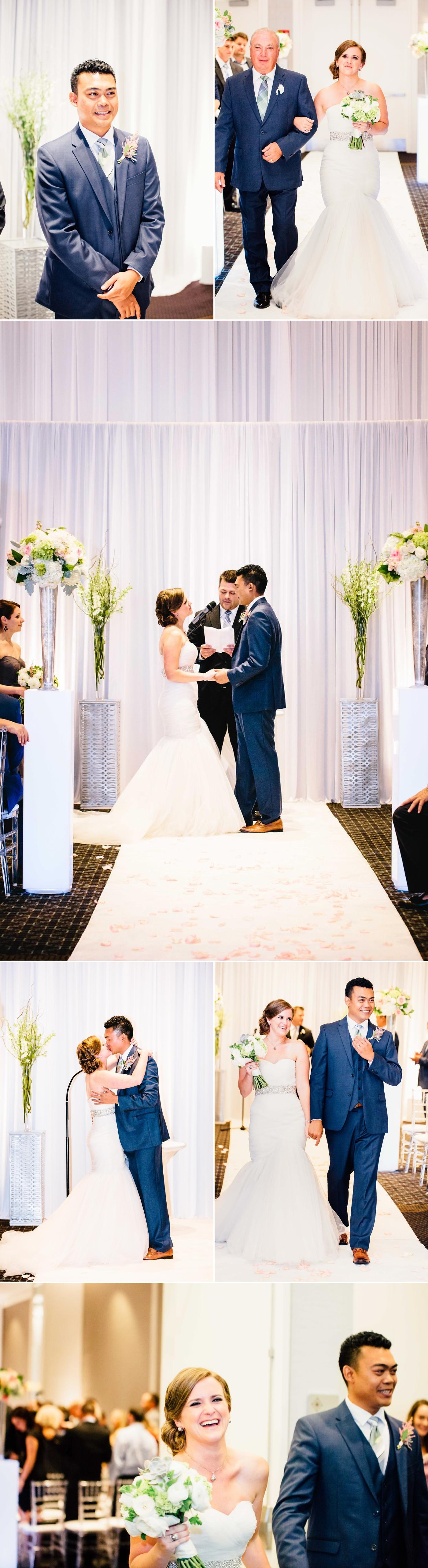 chicago-fine-art-wedding-photography-pangandian26